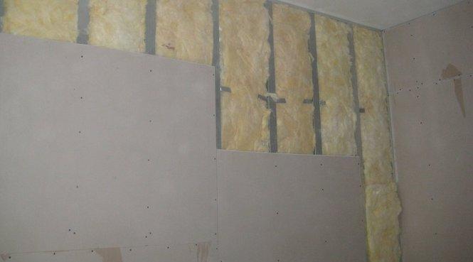 Выравнивание потолка гипсокартоном своими руками видео